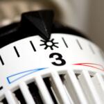 Jak ušetřit za topení?